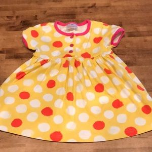 Hanna Andersson Dresses - Bundle of Hanna Andersson Dresses Size 90